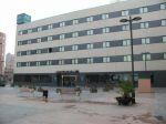 AC_Hotel_Elda-Fachada