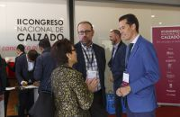 II_Congreso_Nacional_031