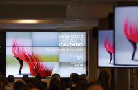 II_Congreso_Nacional_049