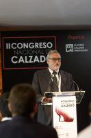 II_Congreso_Nacional_050