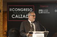 II_Congreso_Nacional_051