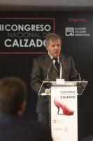 II_Congreso_Nacional_053