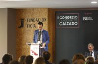 II_Congreso_Nacional_094