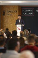 II_Congreso_Nacional_107