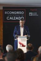 II_Congreso_Nacional_240